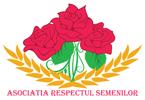 Asociaţia Respectul Semenilor